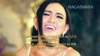 Megghi Diaztawa Gantung Aku Di Monas Download Radio