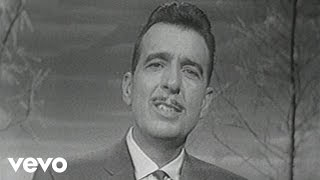 Tennessee Ernie Ford - He'll Understand And Say,