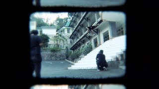 "getlinkyoutube.com-""POL"" (HD version) - an Indonesian Skateboarding documentary"