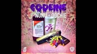 getlinkyoutube.com-OTF NuNu - Codeine (Feat. Oochie) [2014]