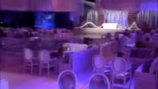 getlinkyoutube.com-زفة 2012 - مقدمة لدخلة العروس من تنفيذ دي جي الساعدي.wmv