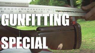 getlinkyoutube.com-Fieldsports Britain : How to fit your gun + crow shooting  (episode 135)