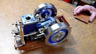 getlinkyoutube.com-model engine ronald