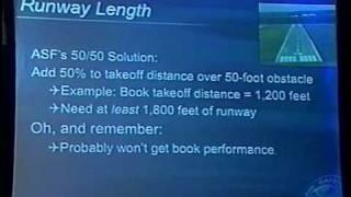 getlinkyoutube.com-Top 5 Mistakes Pilots Make (2008)