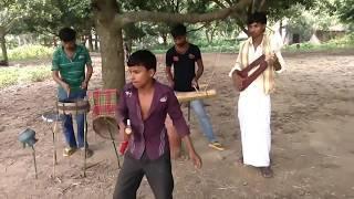 getlinkyoutube.com-Bengali Comedy Song