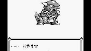 getlinkyoutube.com-すげぇ!!