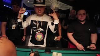 """getlinkyoutube.com-R-1 La Esencia """"Stripclub"""" (Official Video)"""