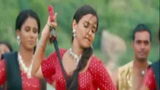 getlinkyoutube.com-Nakka Mukka (Tamil Dance Mix) - DJ AKHIL TALREJA - Promo