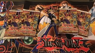 getlinkyoutube.com-Yu-Gi-Oh! Retro Pack 1 Opening X4! Nice Pulls!! OLD SCHOOL!!!