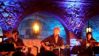 getlinkyoutube.com-Santa Fe Jon Bon Jovi live acoustic Napa San Francisco Aug 28 2012