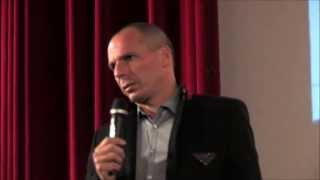 getlinkyoutube.com-Yanis Varoufakis: Confessions of an Erratic Marxist /// 14th May 2013