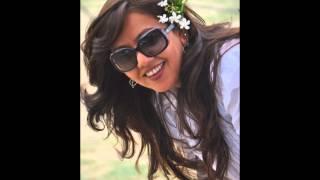 getlinkyoutube.com-City Ki Topi-Pooja Mishra
