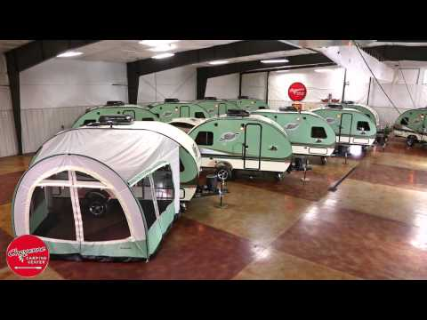 Used montana consignment sales ppl motor homes for Ppl motor homes texas