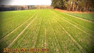 FUN bojan62 Naglady Wars 2014
