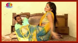 getlinkyoutube.com-Bina Cover Lavale | Anguri Lagake Gudgudawela | Kumar Abhishek | Bholu