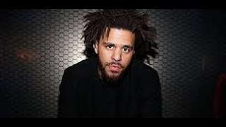 EVERYBODY DIES - J COLE karaoke version ( no vocal )  instrumental