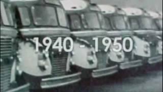getlinkyoutube.com-Autobuses ADO Historia /  !!Siempre Primera!!