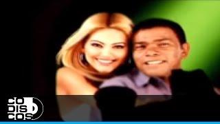 getlinkyoutube.com-Miguel Morales - Otra Primavera | Vídeo Oficial