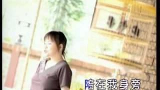 KTV 龍飄飄 晚風