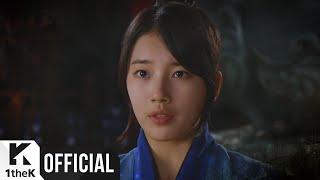 getlinkyoutube.com-[MV] 더원(The One) _ Best Wishes to you(잘 있나요)(Kangchi, the Beginning(구가의 서)OST Pt.6)