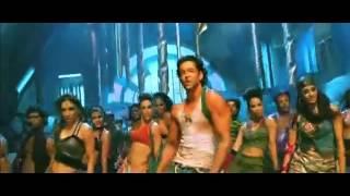 getlinkyoutube.com-اجمل اغنية هندية في العالم 2014