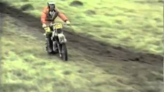 getlinkyoutube.com-International Six Day Enduro 1983