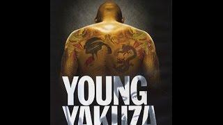 熊谷正敏 「秘書として―」 (YOUNG YAKUZA ジャン=ピエール・リモザン監督作品