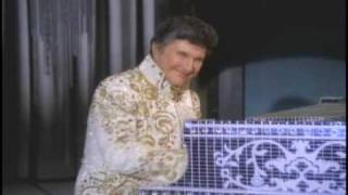 getlinkyoutube.com-Liberace As Time Goes By.wmv