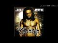 13 - Lil Wayne - Fireman Unreleased Version
