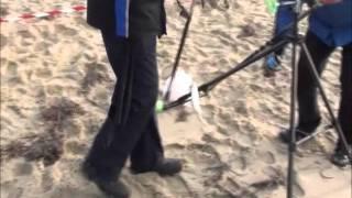 getlinkyoutube.com-ΑΓΩΝΑΣ SURF CASTING ΑΠΟ ΤΟ ΚΑΤΑΣΤΗΜΑ ΕΙΔΩΝ ΑΛΙΕΙΑΣ ΚΕΡΑΜΙΔΑΡΗΣ ΔΗΜΗΤΡΗΣ