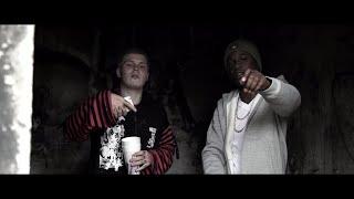 getlinkyoutube.com-Yung Lean - Sippin ft. ManeMane4CGG