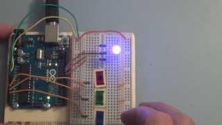 getlinkyoutube.com-Arduino Uno tutorial about Pulse Width Modulation (PWM)