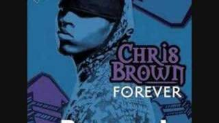 getlinkyoutube.com-Chris Brown - Forever (Reversed)