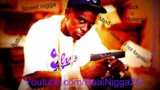 getlinkyoutube.com-Lil Boosie-Paid my dues (New 2010)