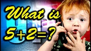 getlinkyoutube.com-10 Amazing 911 Calls From Kids | 911 calls from children |  Funny 911 calls