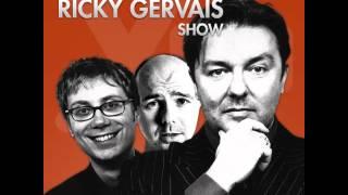 getlinkyoutube.com-Ricky Gervais Show XFM - S2 , E9
