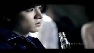 "getlinkyoutube.com-LEE MIN HO & DARA PARK (2NE1) - ""In The Club"" CASS CF/MV with ENG SUBS Featuring Jessica Gomez"