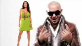 getlinkyoutube.com-Nicola Fasano & Pat Rich vs Pitbull 75, Brazil Street I Know You Want Me Calle Ocho MashUp