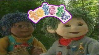 getlinkyoutube.com-Tots TV: Watering (1995)