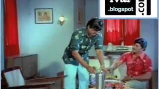 Kari Puranda Jeevithangal Part09