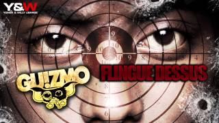 Guizmo - Flingue Dessus