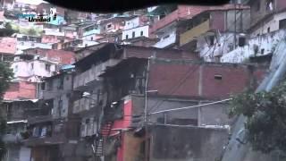 getlinkyoutube.com-Vecino describe toma en la Cota 905 como una zona de guerra