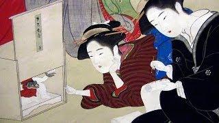 千葉市美術館 江戸へようこそ! 浮世絵に描かれた子どもたち