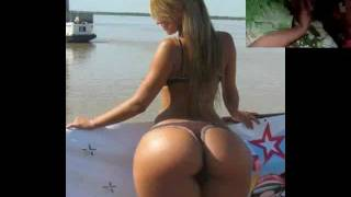 getlinkyoutube.com-Big Booty part 3 - Mejores Culos - Ass Parade - Rica y Apretadita - Calamardo229