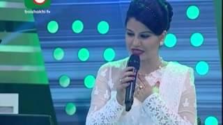 getlinkyoutube.com-Shomoy Katuk Gane Gane -By- Asif Akbar [Boishakhi TV Studio live]