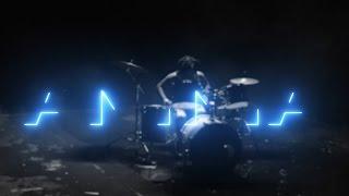 Nyashinski - Aminia (Official Music Video)