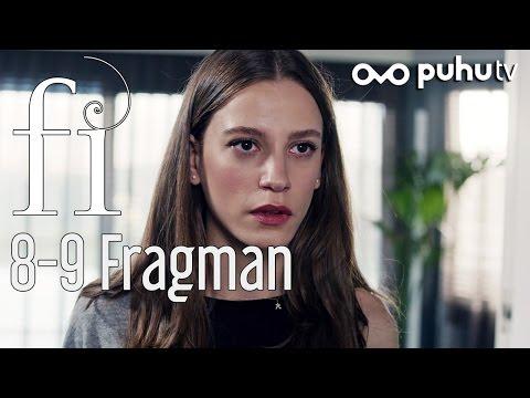 Fi 8-9. Bölümler Fragman