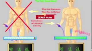 getlinkyoutube.com-Natural Male Enhancement   How To Enlarge Your Penis Naturally