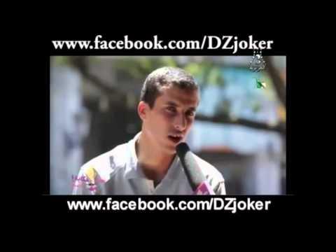 DZjoker : Bétisier 2012 !!!A NE PAS RATER