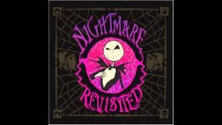 getlinkyoutube.com-Nightmare Revisited (Full Complete Album)
